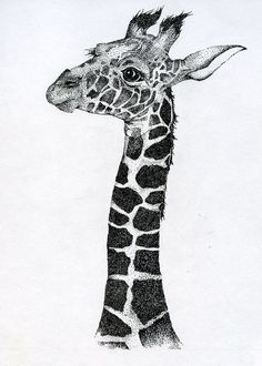 Easy Love Drawings, Amazing Drawings, Art Drawings, Gcse Art Sketchbook, Stippling Art, Pen Art, Chalk Art, Art Boards, Watercolor Art