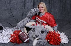 Cheer Pics, Cheer Pictures, Fursuit, Mascot Costumes, Cheerleading, Cosplay, Woman, Losing Weight, Women