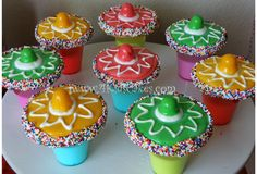 of our tag archives for Cinco de Mayo Themed Birthday Party. If you're looking for the best party ideas, Pretty My Party is your source. 30th Birthday Cakes For Men, Mexican Birthday Parties, Mexican Party, Birthday Party Themes, Mexican Cakes, Party Food And Drinks, Party Desserts, Party Treats, Fiesta Cake