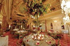 Free Upgrades at Hotel Hermitage Monte-Carlo #travel