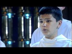 Ave Maria-Libera-This song is available on our album Angel Voices. Available from Amazon http://snipurl.com/angelvoices