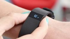 fitbit-charge-hr-review-best-fit