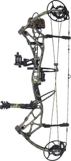 Our compound bow packages are very different from the 'kits' or 'outfitter' bows you see in the big-box stores. Archery Tips, Archery Hunting, Hunting Gear, Bow Hunting, Archery Targets, Coyote Hunting, Hunting Arrows, Pheasant Hunting, Compact Bow