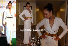 What to wear, How to wear , Appleblossom, Fashion Blogger, Falguni Patel, Indieblogger, Top 10 Fashion Bloggers India, Fashion trends, Style...