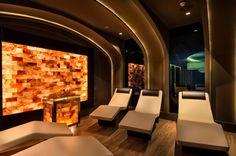 Ambasciatori Hotel Riccione;Four star hotel Riccione