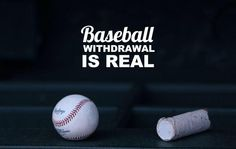 totally true: its withdrawal ! can hardly wait till opening day y2015 !