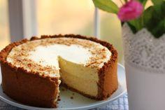Milnot Cheesecake Cheesecake