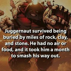 Comic Movies, Comic Book Characters, Comic Character, Comic Books Art, Marvel Villains, Marvel Dc Comics, Marvel Heroes, Superhero Facts, Marvel Facts