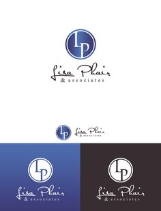 Starving Realtor NEEDS Business LOGO (take 2) by maknyuzz