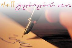 Képes idézetgyűjtemény szómíves érzelmiségieknek Fodor Ákos költő-műfordítótól   Szépítők Magazin Viera, Messages, Text Posts, Text Conversations