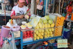 street-food-thailand-1.jpg (640×427)