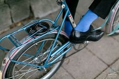 Socken des Bräutigams Bike Wedding, Bicycle, Bicycle Wedding, Erfurt, Bike, Bicycle Kick, Bicycles
