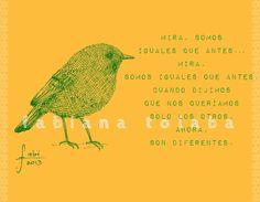 el poema mas dulce...  Raúl Aráoz Anzoátegui, poeta salteño (1923 - 2011)