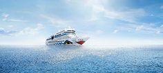AIDA Schiffe: Unsere Kreuzfahrtschiffe hier ansehen - AIDA Kreuzfahrten