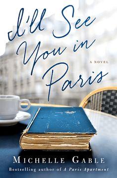 Best 2015 Winter Books to Read For Women | POPSUGAR Love & Sex