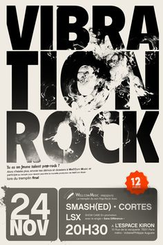 Graphic-ExchanGE - a selection of graphic projects - Reno Orange — Designspiration Graphic Design Brochure, Graphic Design Posters, Graphic Design Typography, Typography Inspiration, Graphic Design Inspiration, Typography Layout, Lettering, Graphic Projects, Pop Rock