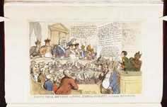 28.07.1815.Bodleian Libraries,Boney's trial,sentence,and dying speech or- Europe's injuries revenged.Satire on Napoleon's exile to St.Helena. (British political cartoon)Alexander I of Russia. George IV of the United Kingdom. Gebhard Leberecht von Blücher