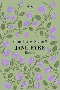 Jane Eyre: Roman: Amazon.de: Charlotte Brontë, Gottfried Röckelein: Bücher