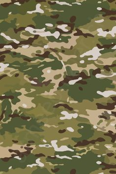 New Slovenien - Solvenia Comouflage Pattern SloPat / SloCam by armeeoffizier.ch from Uploaded by user iPhone cool backgrounds Check more at.