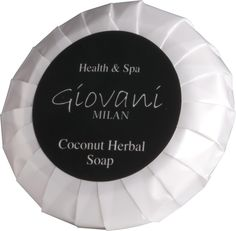 Hotel Toiletries, Herbalism, Coconut, Soap, Dreams, Boutique, Herbal Medicine, Bar Soap, Boutiques