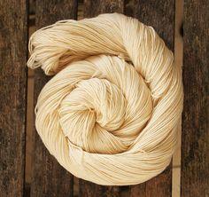 Type 49182 Cotton Wool Superwash Merino Cotton hanks per Baby Camel, Silk Socks, Bamboo Socks, Gold Sparkle, Baby Alpaca, Sock Yarn, Mulberry Silk, Crochet Yarn, Merino Wool Blanket