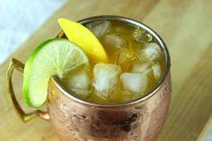 Cocktail Hour | TODAY.com