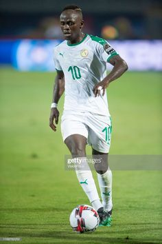 Sadio Mané Liverpool Fc, Sadio Mane, Sports, Soccer, Hs Sports, Excercise, Sport, Exercise