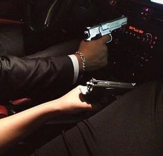 Bad Girl And Her Bad Boy - Austin Mahone Fanfiction Gun Aesthetic, Bad Boy Aesthetic, Badass Aesthetic, Classy Aesthetic, Couple Aesthetic, Character Aesthetic, Aesthetic Dark, Mafia, Relationship Goals Pictures