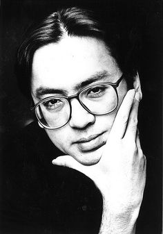 "a postmodernist posthumanist reading of kazuo ishiguro's Nevertheless, ishiguro does not employ overt postmodernist  ""the the ethics of loss in kazuo ishiguro's never let  ethics in kazuo ishiguro's prose."