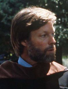 The Best Richard Chamberlain Movies Sam Waterston, Julian Mcmahon, Gabriel Byrne, Damian Lewis, The Dave Clark Five, Anthony Edwards, Faye Dunaway, Hugh Laurie, Moustaches