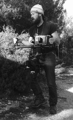 Airfilm by Routefilm   Tournage en extérieur Cinéma - télévision - série - documentaire - clip - radio - Producteur - productrice - directeur de production - réalisateur - réalisatrice - assistant réalisateur - monteur - cadreur - audiovisuel - acteur - actrice - repérage - script - scénariste - dérusher - montage - groupe électrogène
