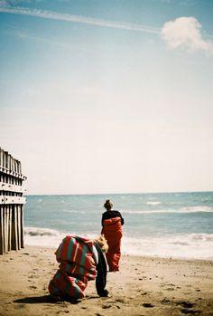Queen Of Coney Island