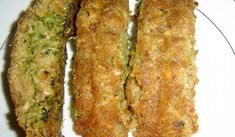Jak zpracovat starý chleba   recepty Asparagus, Zucchini, Hamburger, Pizza, Quiche, Toast, Food And Drink, Bread, Vegetables