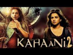 titanic 2 full movie in tamil hd 1080p download