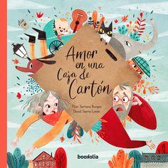 Pin on Childrens books - Book Cover Art, Book Cover Design, Book Design, David Sierra, Cartoon Books, Children's Book Illustration, Illustration Children, Book Illustrations, Vintage Book Covers