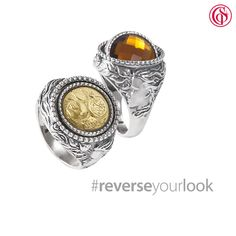 nuovi stili cc996 f6778 30 fantastiche immagini su Mesi Reverse #reverseyourlook nel ...