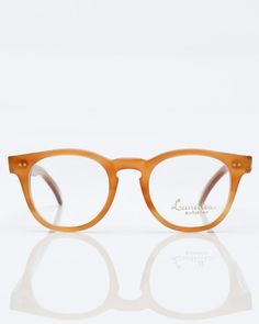 $200-500, NeedSupply.com / Lunettes Kollektion / Wunderkind Miele Readers