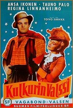 Old Movies, Great Movies, Film Posters, Travel Posters, Teenage Years, Old Toys, Vintage Ads, Ikon, Finland
