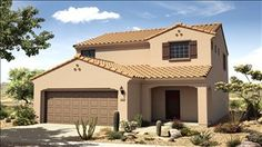 Paseo at Madeira Canyon by Pulte Homes  2249 Carambala Lane  Henderson, NV 89044  Phone: 866-360-7678  Bedrooms: 3 - 4  Baths: 2 - 3.5  Sq. Footage: 1,762 - 3,364  Price: From $159,990  Single Family Homes  Check out this new home community in Henderson, NV found on www.NewHomesDirectory.com - Paseo at Madeira Canyon by Pulte Homes.