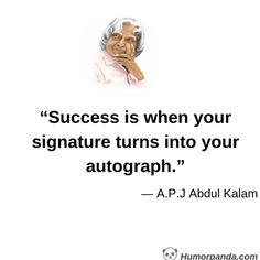 Motivational and Inspirational Quotes and Thoughts by A.J Abdul Kalam Quotes That Inspire you and Motivate you towards your goal change your life. Apj Quotes, Life Quotes Pictures, Real Life Quotes, Reality Quotes, Wisdom Quotes, True Quotes, Motivational Quotes, Beast Quotes, Gita Quotes