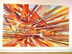 David schnell paintings - Google Search