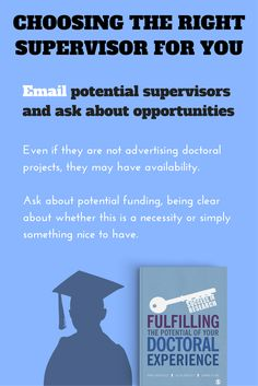 Fulfilling the Potential of Your Doctoral Experience Academic Goals, Something Interesting, Research And Development, Career Opportunities, New Technology, Assessment, Opportunity, This Book, Knowledge