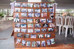 Casamento Rústico DIY   http://blogdamariafernanda.com/casamento-rustico-diy