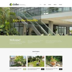 I want it! What about you?   Landscape Design Responsive Website Template CLICK HERE!  http://cattemplate.com/template/?go=2oqUmXR  #templates #graphicoftheday #websitedesign #websitedesigner #webdevelopment #responsive #graphicdesign #graphics #websites #materialdesign #template #cattemplate #shoptemplates