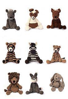 Crochet_animal_amigurumi_patterns_small2