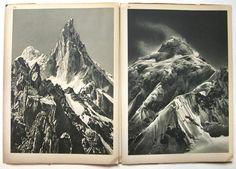 le alpe