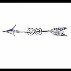#love #arrow #lovearrow #infinity #infinitysign #heats #octiber #bands #bandmerch #alltimelow #feathers #cats #pounts #points #white #digitalart #fame #drawings #art #blackandwhite #artist #cats #shading #shadingalis by short cakesxd
