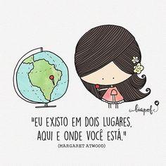 "1,821 Likes, 97 Comments - beatriz frança (@biapof) on Instagram: ""✨ #biaPOF"""