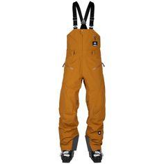 Sweet Protection Men's Monkeywrench Pants bernice brown S
