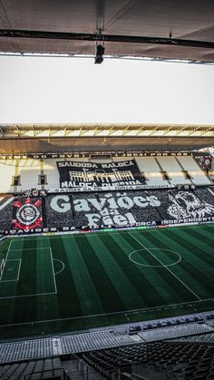 Corinthians Time, Horchata, Football Wallpaper, Hockey, Sports, Wallpapers, Pictures, Life, Hs Sports